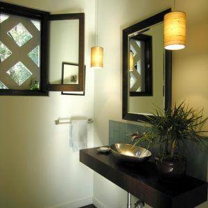 Zen Bathroom Lighting Fixtures | //wlol.us | Pinterest | Zen ... on zen painting gallery, zen art designs, spa bathroom design gallery, japanese bathroom design gallery, bathroom sink design gallery, modern bathroom design gallery, small zen bathroom gallery, zen office design, zen bedroom design gallery,