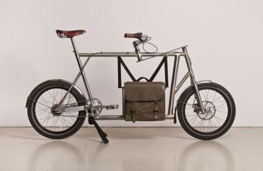 muli kaufen fahrrad