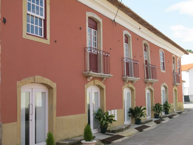 Enjoy Portugal - Our Christmas and New Years Eve Cottages and Manor Houses. Self Catering Cottages http://www.enjoyportugal.eu/