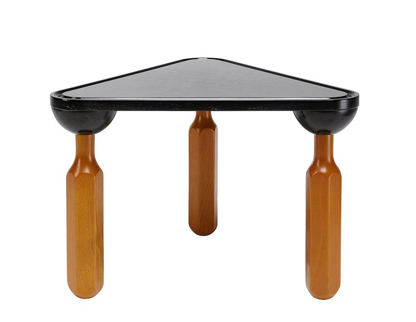 Table Achille Table Furniture Achille Castiglioni CastiglioniCacciavite CastiglioniCacciavite thQCsBorxd