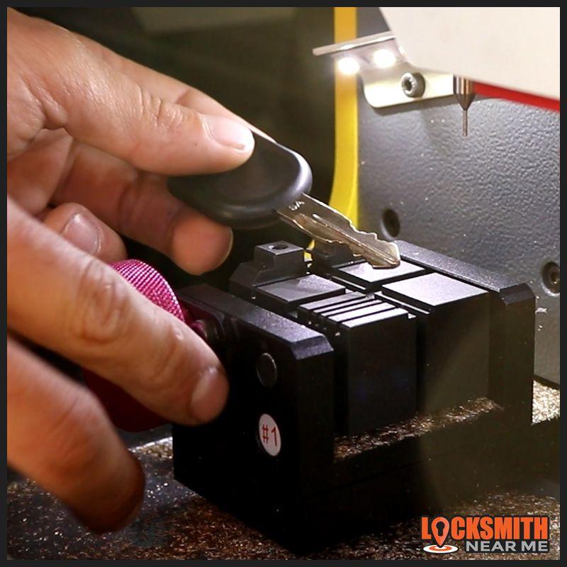 Car Key Replacement Car key replacement, New car key