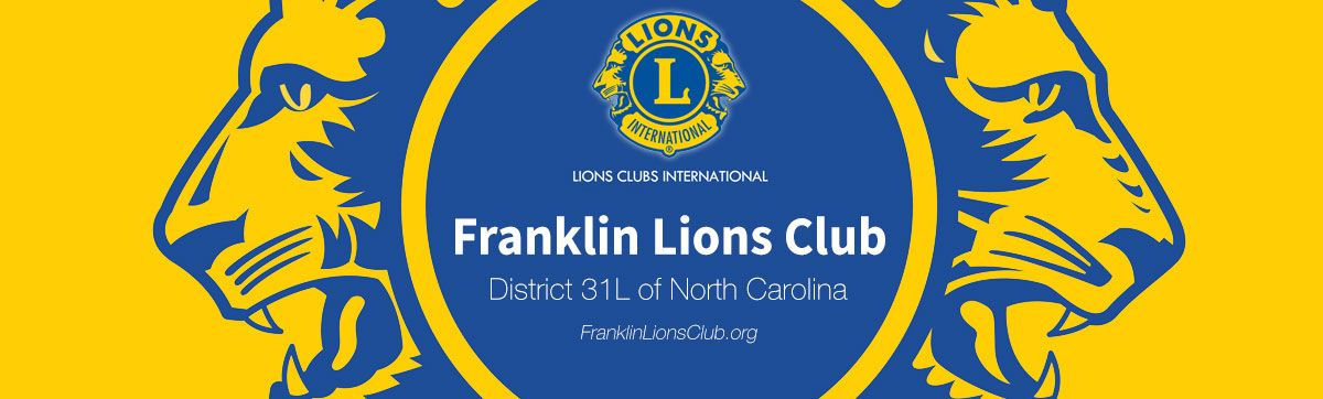 scholarship certificate lions club - Google Search | Lions