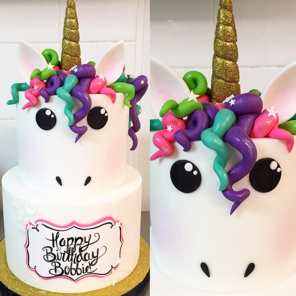 Masterpiece Cake Studio CAKES Pinterest Too cute ...