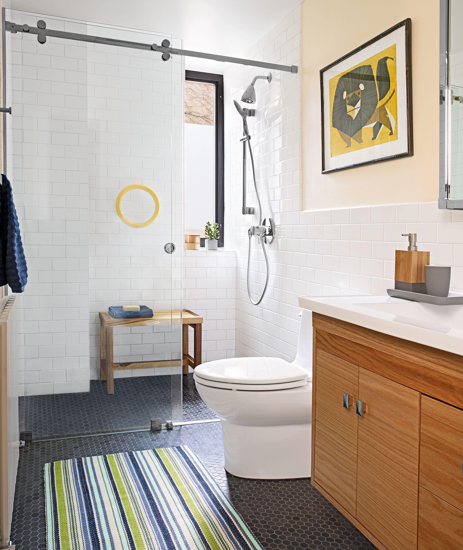 "Design My Bathroom Remodel My Bath Remodel From Hell""  Bath Remodel Bathroom Designs And Bath"