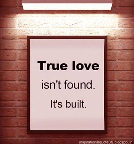 Pin on thoughtful |True Love Philosophy