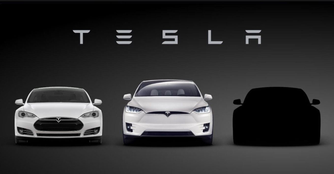 Everything You Need To Know Before Tesla S Big Model Reveal