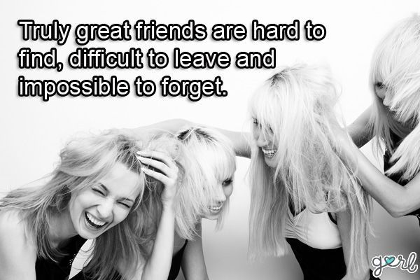 Cute Best Friend Quotes For Teenage Girls Google Search Quote