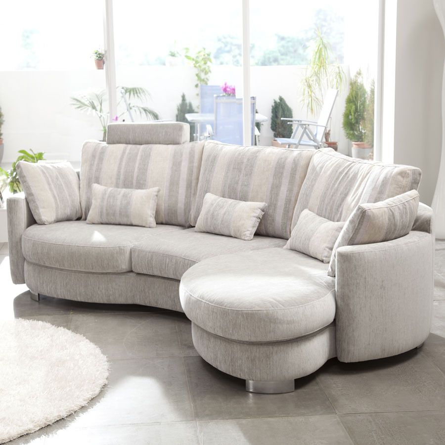 Sofa Sales In Glasgow Sofas Bedroom Furniture Shops Sofas Curtains Stores Glasgow