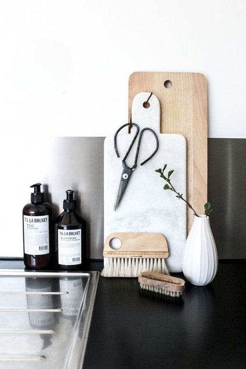 LA BRUKET products - Swedish Skincare | Scandinavia Standard