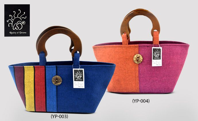 12% OFF! Stylish Handloom Bags worth Rs.850 for just Rs.749!   Bags ... 7d0ce2bb96