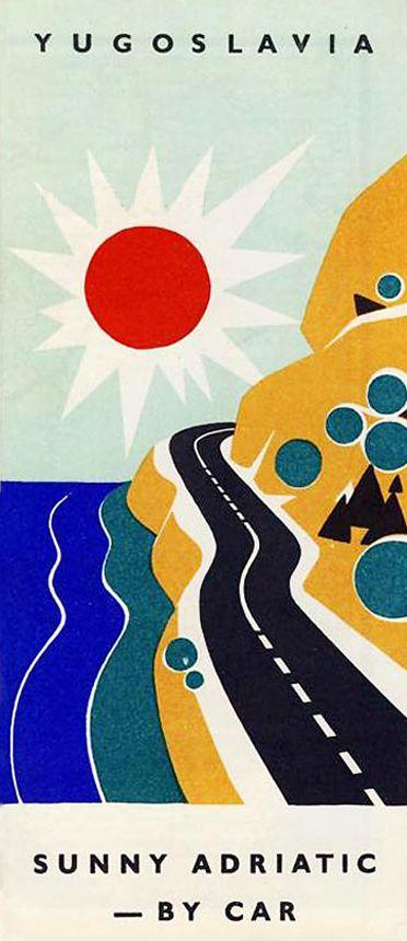 Pin By Bojana Ljubisic On Fun Vintage Travel Posters Vintage Posters Vintage Travel