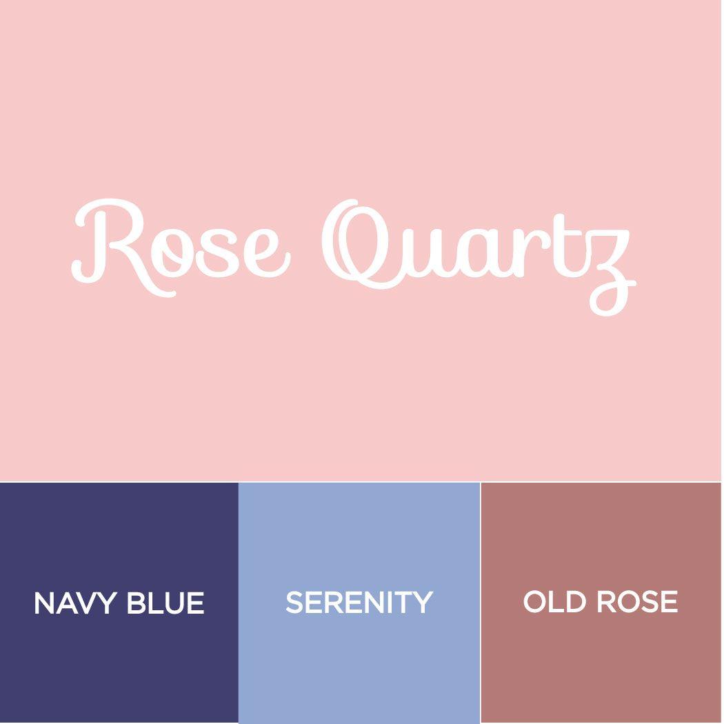 pantone color of the year mollie sommer trendfarben 2016 pinterest farben farbpaletten. Black Bedroom Furniture Sets. Home Design Ideas