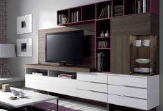 Mueble comedor moderno-162-08
