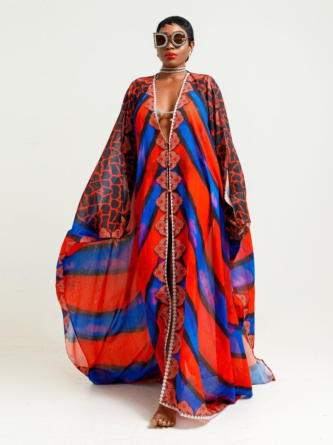 Luxury Resort Wear Kaftans  saisankoh  shopsaisankoh  dallasfashionblogger   dallasfashiondesigner  kaftan  kaftandress 5d8f8bb8578