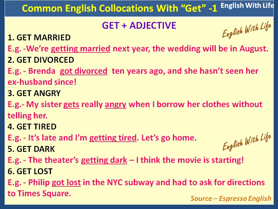 Kennenlernen auf englisch leo