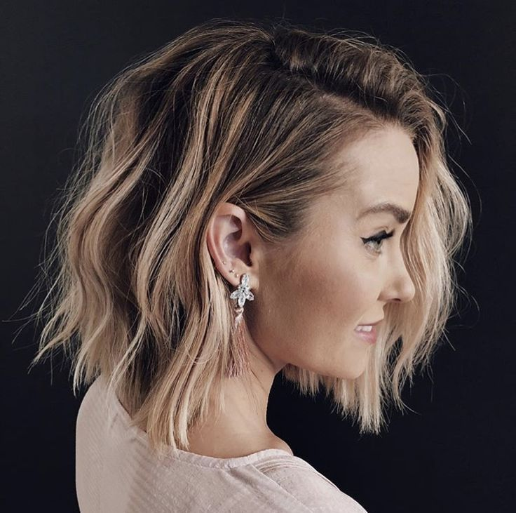 Lauren Conrad hair by Kristin Ess #laurenconradhair Lauren Conrad hair by Kristin Ess #laurenconradhair Lauren Conrad hair by Kristin Ess #laurenconradhair Lauren Conrad hair by Kristin Ess #laurenconradhair
