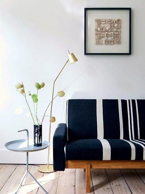 25 Ideas De Decoración De Salas Que Poner Al Lado Del Sofa Decoracion De Interiores Decoracion De Salas Diseño De Interiores