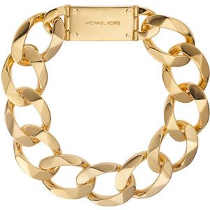 michael kors jewellery - Google Search