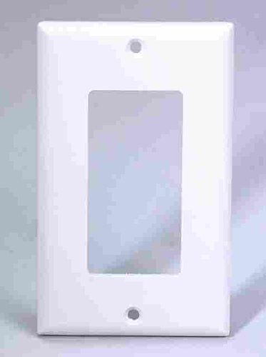 Pk10 Cooper Wiring 1 Gang Decorator Wallplate 2151w Click Image For More Details Note It Is Affiliate Link To Amazon Gadget World Latest Gadgets Gadgets