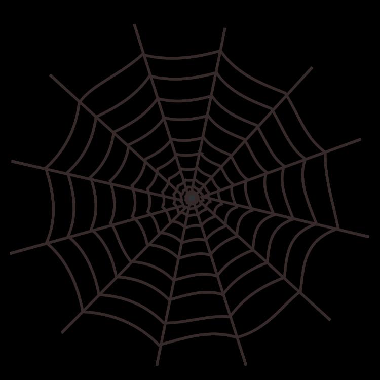Pin By Delwyn Schumacher On Tatts In 2020 Spider Web Tattoo Halloween Tumblr Web Tattoo