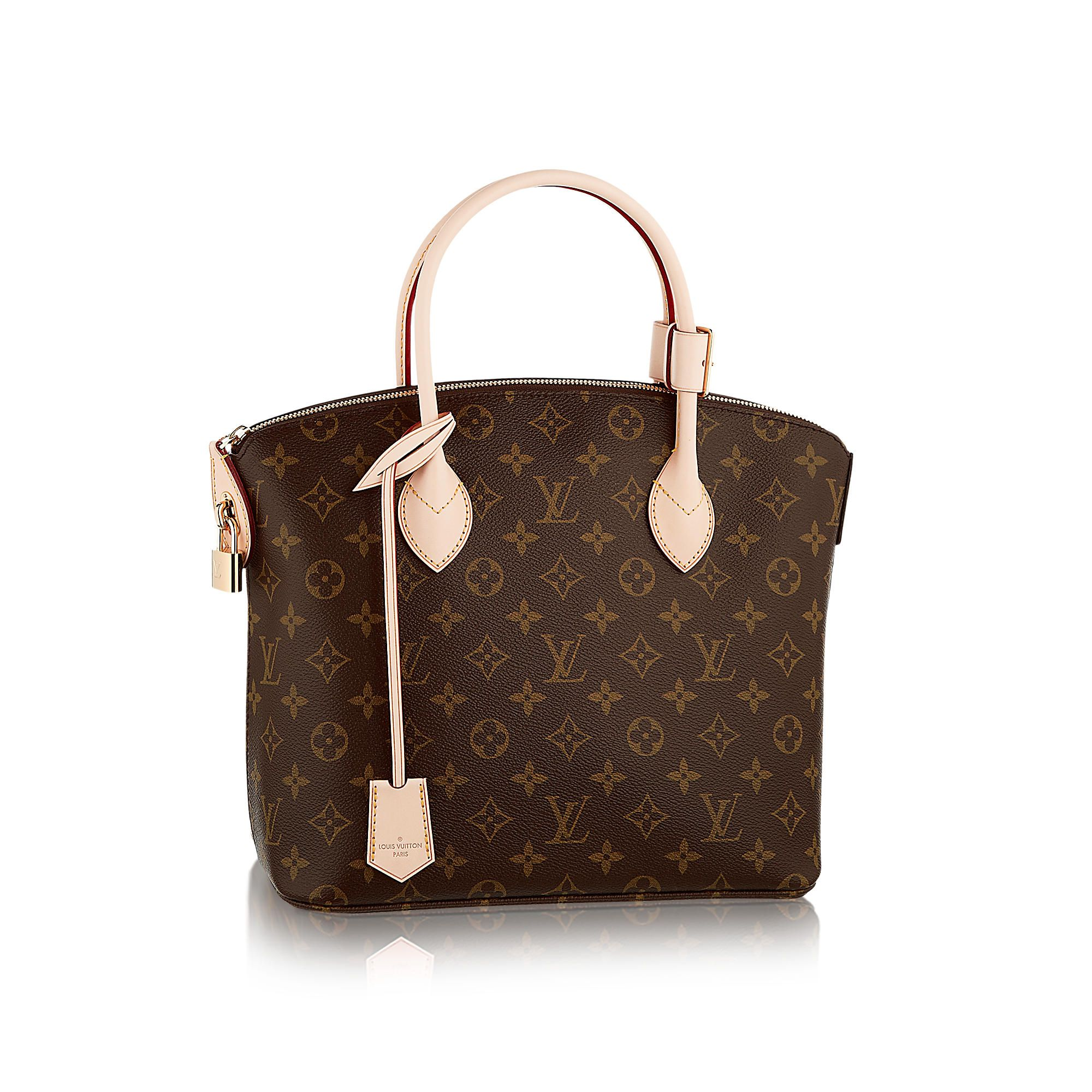 louis vuitton bags original website