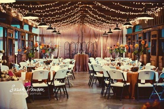 Crawfords Barn Wedding Google Search Ideias Para Decoração De Ambientes Rústicos