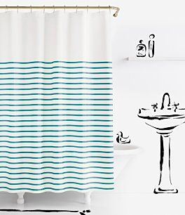 Kate Spade New York Home Kitchen Dining Bedding Green