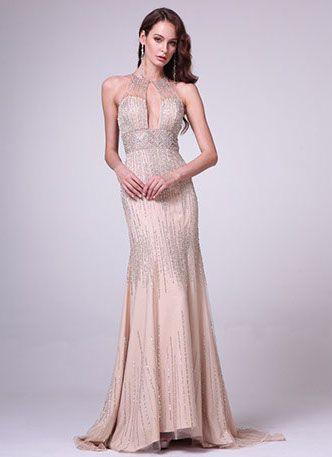 Elegant Designs in San Diego | Evening dresses, San Diego Prom ...