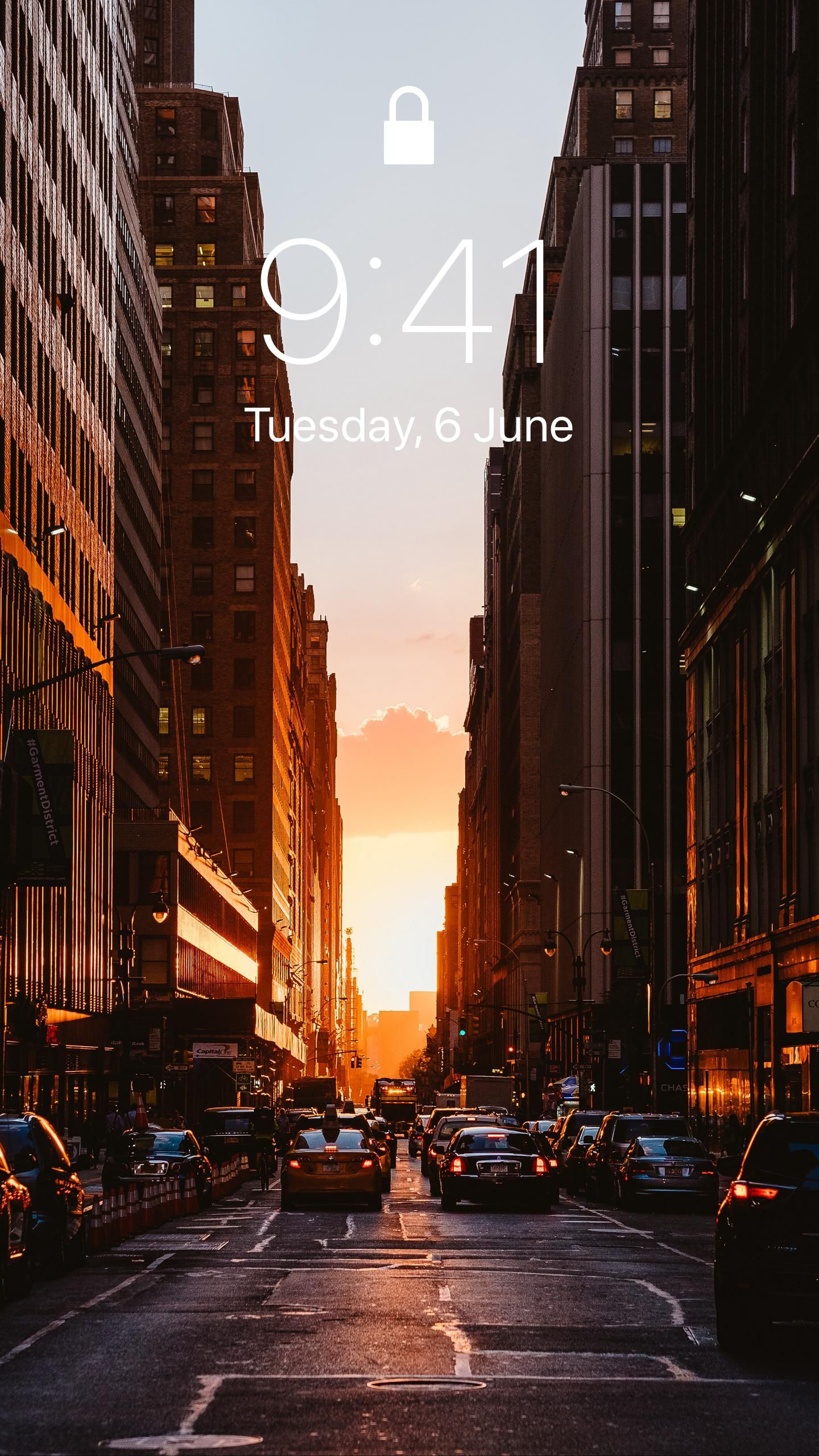 Download the iOS app for more. background iphone x xs xr 8