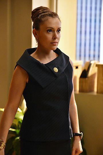 'Mistresses' Season 1: TV Recap - Speakeasy - WSJ