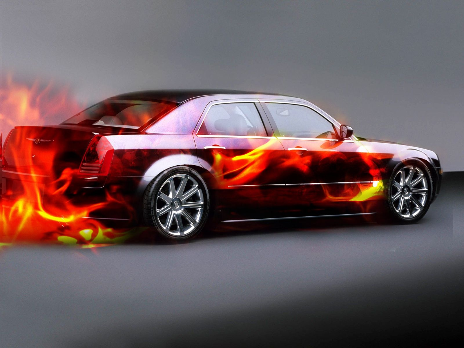 Hot Car Pics Car Wallpapers Custom Cars Turbo Car