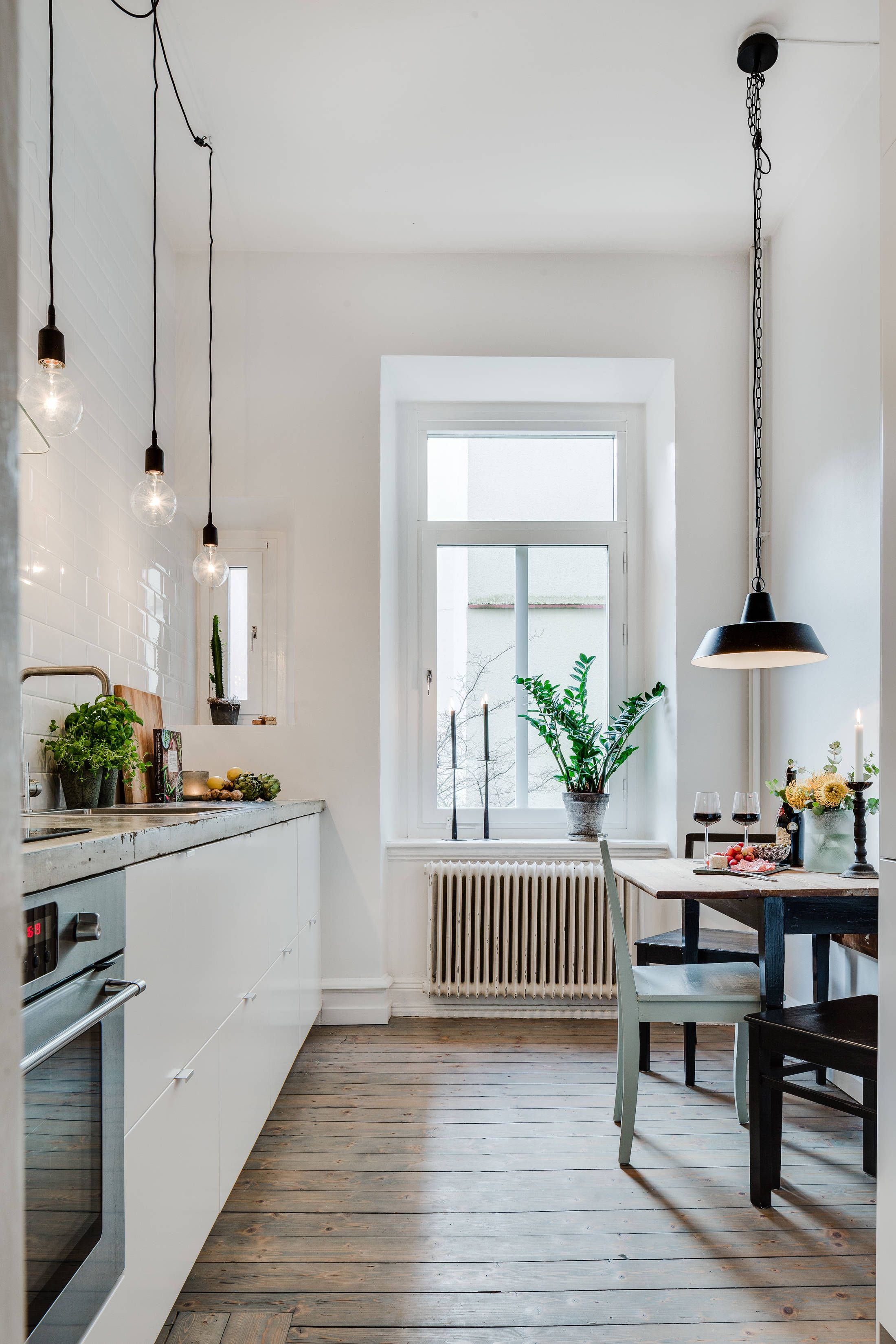 Beautiful small kitchen also dream home by lonasart rh pinterest