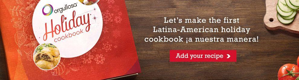 Visit Orgullosa.com to add your recipe!