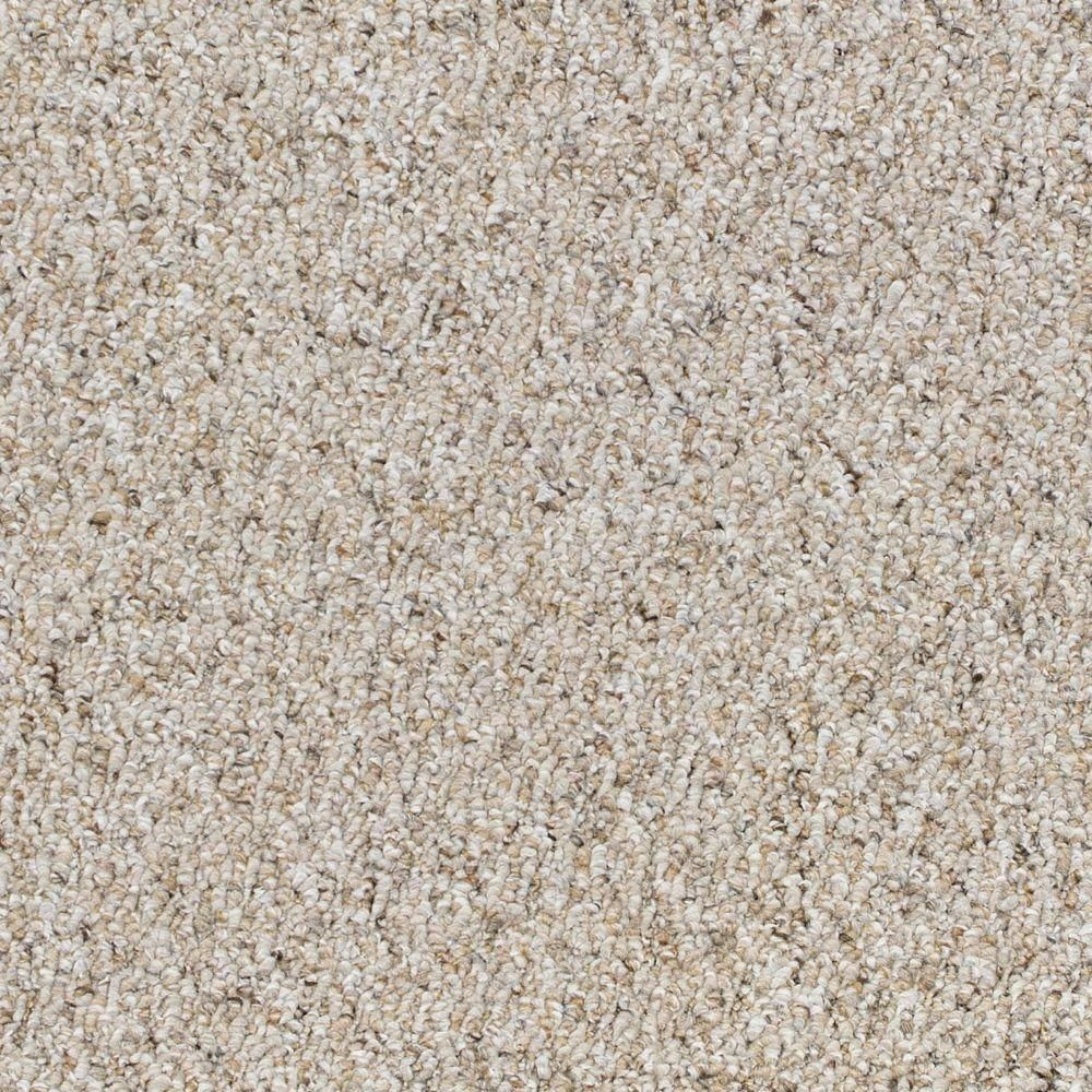 Speeding Color Pebble Path Loop 12 Ft Carpet Home Depot Carpet Carpet Installation Polypropylene Carpet