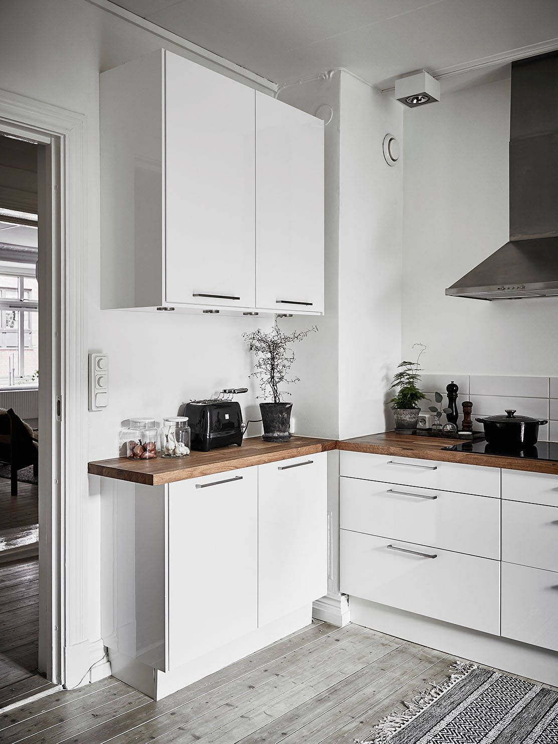 simple white kitchen galley kitchen design galley kitchen remodel kitchen design small on kitchen remodel galley style id=69424