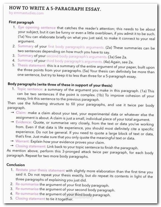 Essay Essaywriting Steps To Writing A Dissertation Best Topics To Do A Research Paper On Columbia M Essay Writing Tips Essay Writing Skills Paragraph Essay