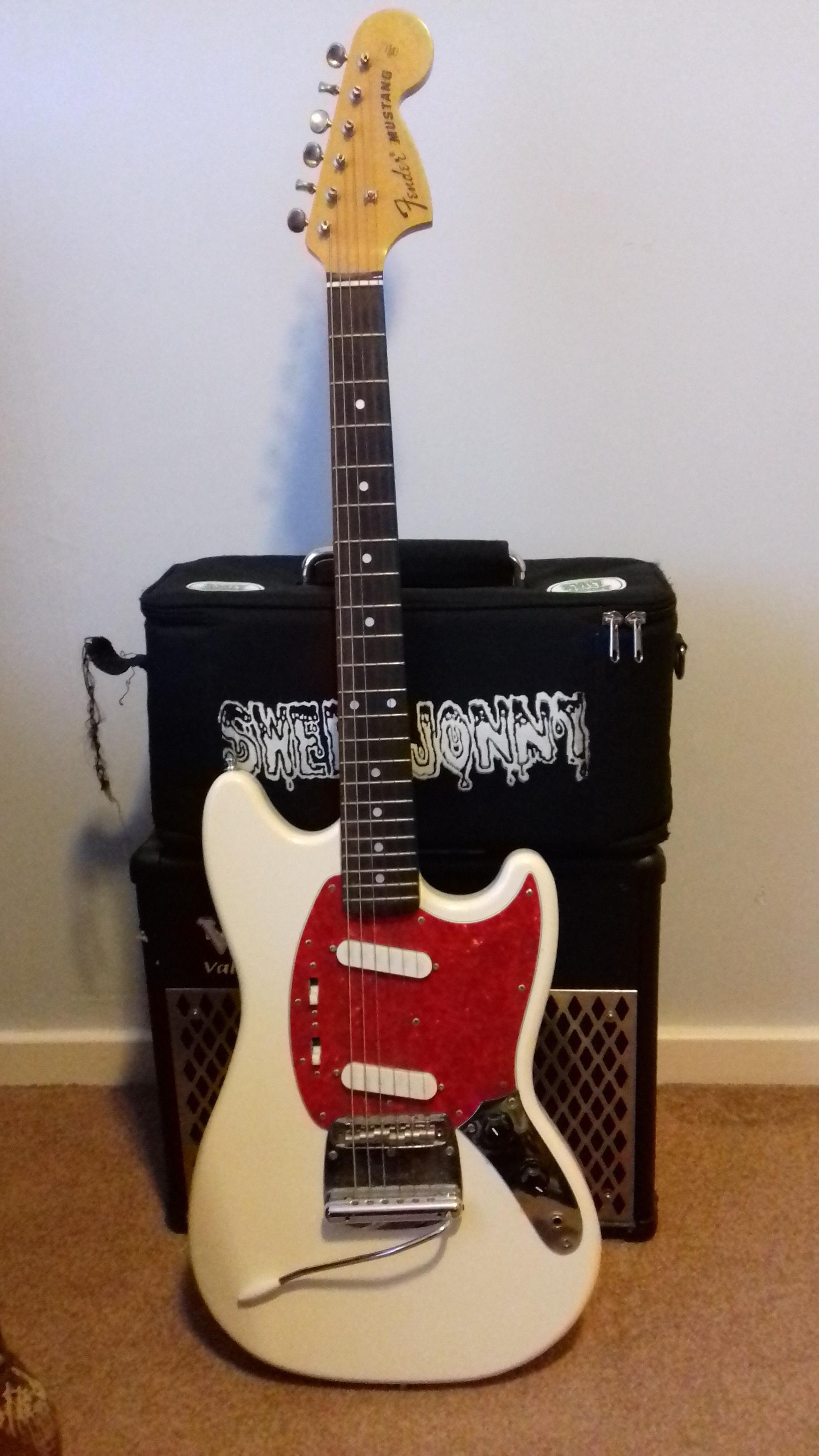 gifts for musicians reddit