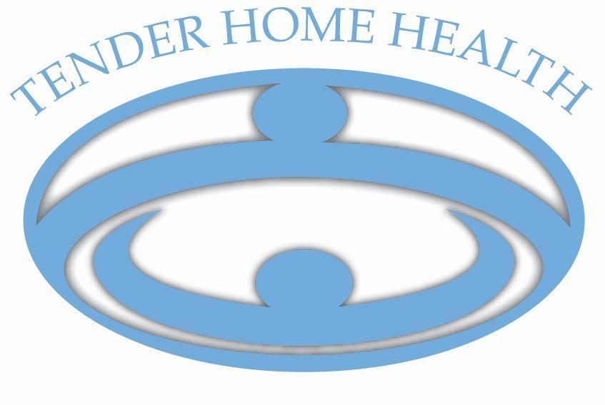 Home health nurse at sonnysandel with images home