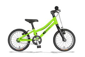 Kubikes 14 Ab 2 5 Jahren Ab 4 8 Kg Ab 289 Kinder Fahrrad