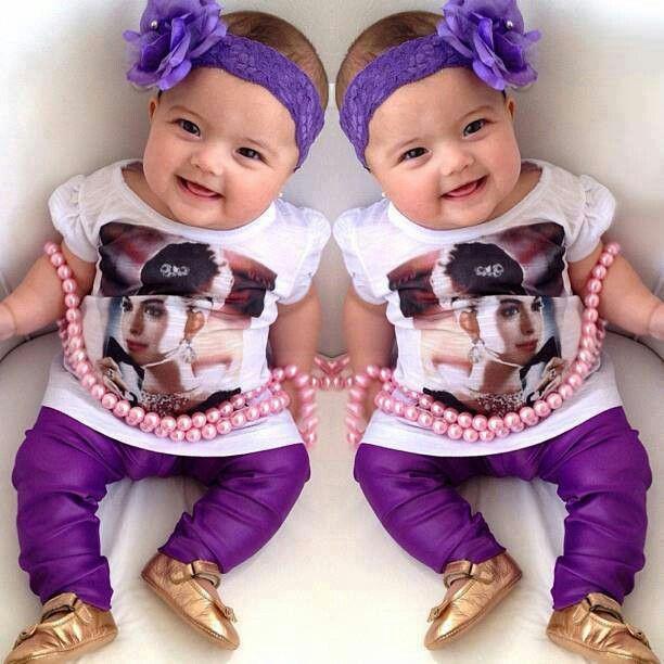 Awwww..  Kids Fashion ‹ ALL FOR FASHION DESIGN  dope kids fashion  dope kids fashion  #kids  #fashion #inspiration  #child #swag #cute My little fashionista. Kids fashion styles. Love. Cutie. Precious Baby, u got swag!!