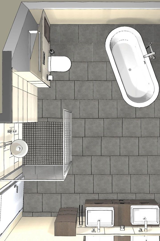 Bad Renovieren Mit Dem Profi In Everswinkel Hamm Warendorf Munster Bad Renovieren Bad Neues Badezimmer