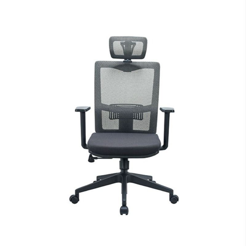 Pin By Aljedaie Office On Chairs Chair Office Chair Decor