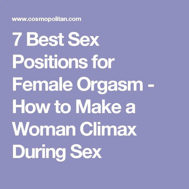 Porntube Free Sex