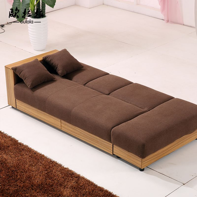 Billedresultat For Japanese Sofa Bed