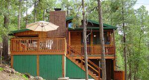 Pinetop Vista Cabins Vacation Cabin Rentals In Pinetop Az Vacation Cabin Rentals Cabin Vacation Cabin Rentals