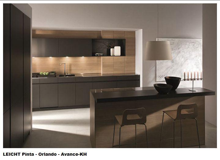 Best Leicht Kitchens Voguekitchens Co Uk Kitchen 400 x 300