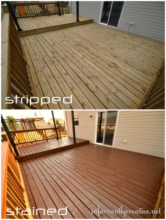 Staining A Deck Building A Deck Deck Paint Colors For Home
