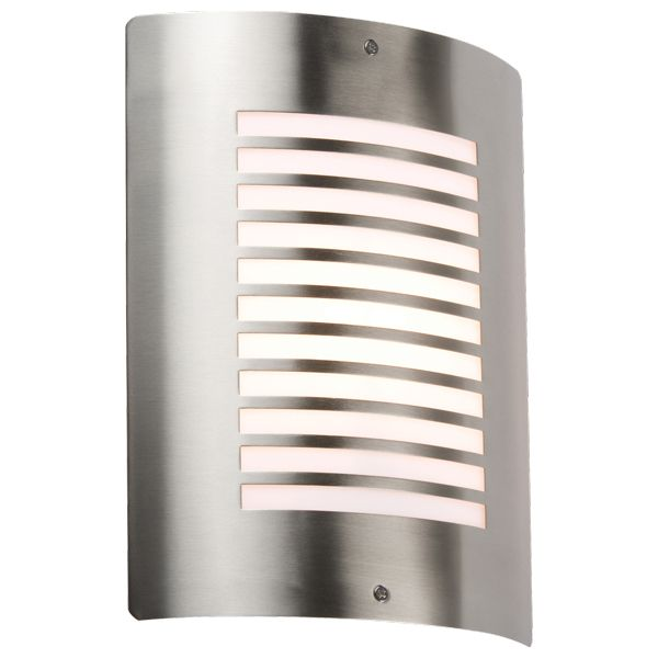 Browse The Whole Knightsbridge Outdoor Lighting Collection