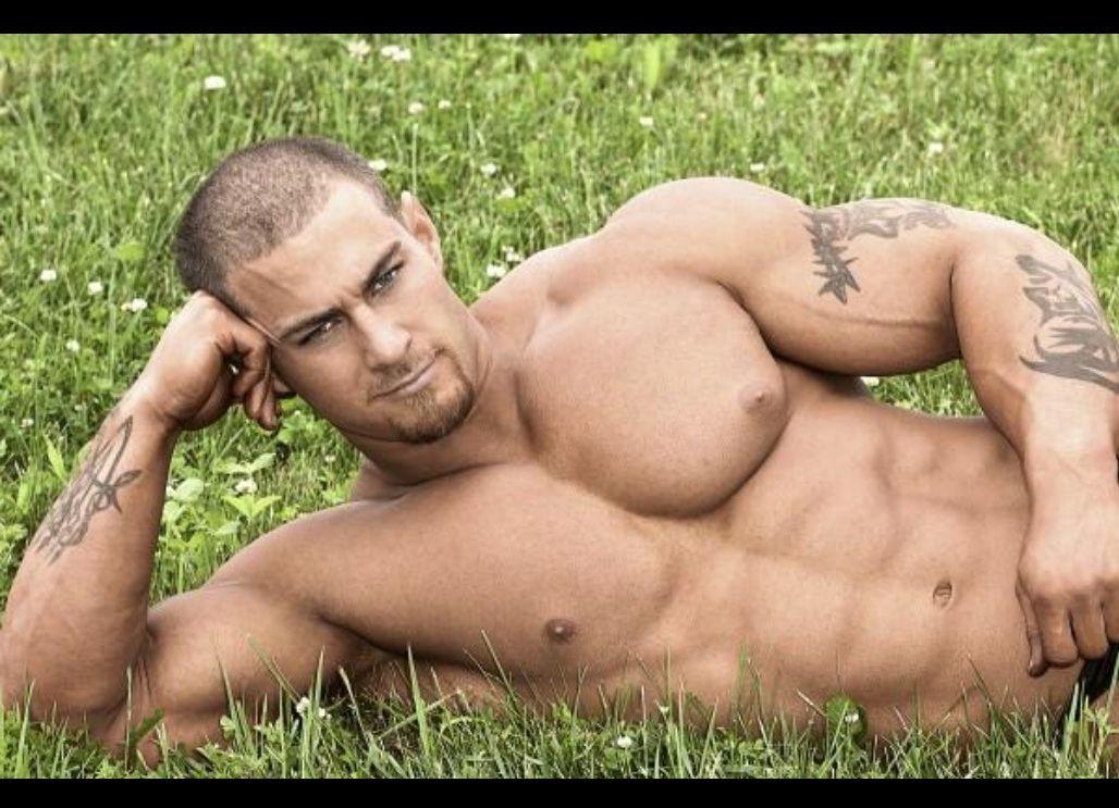 Skylar grey naked