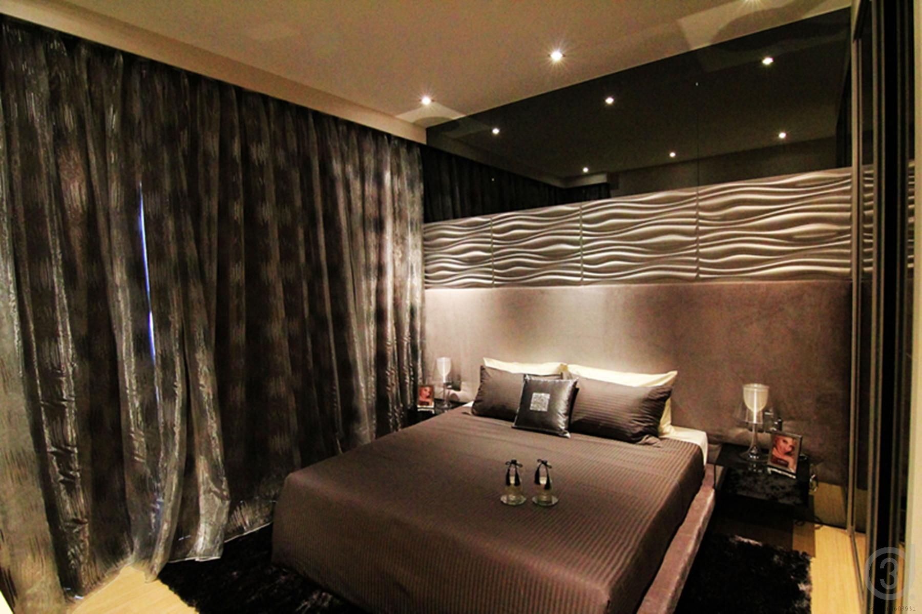 Best 3D Wall Panels Bedroom Google Search Wall Panels 640 x 480
